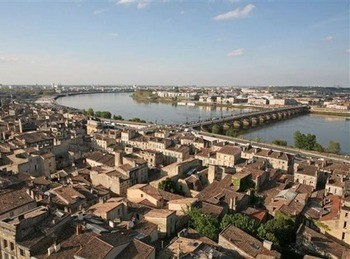 immobilier-bordeaux-1833_350x260.jpg