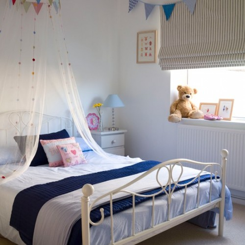Blue-childs-bedroom-Style-at-Home-Housetohome.jpg