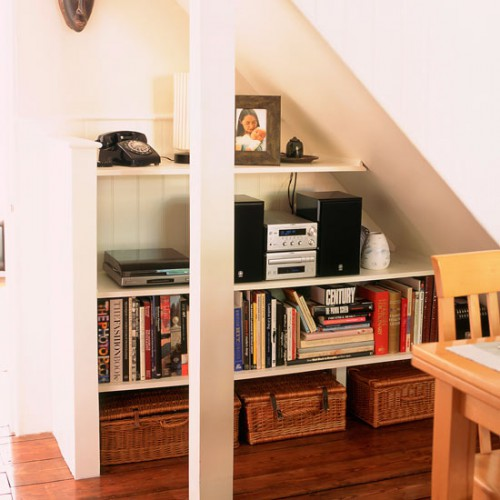 shelving-under-stairs.jpg