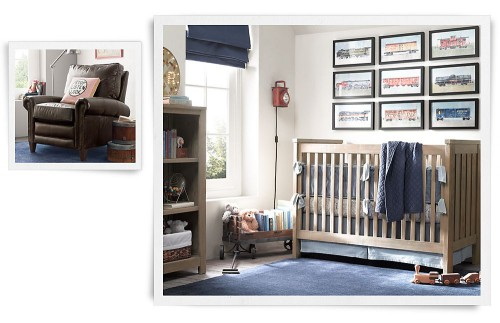 spr13_114_kenwood_nursery.jpg