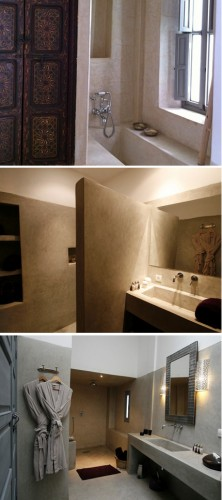 Traditional-Tadelakt-lime-plaster-bathroom.jpg
