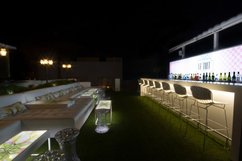Le-Toit-lounge-bar-at-Eden-House-Premier-Hotel-by-Oron-Milshtein-Tel-Aviv.jpg