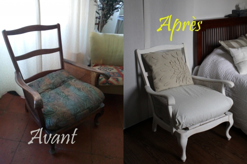 meubles,avant-apres,before-after,diy,peinture