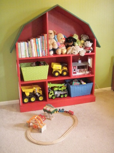 10-cool-diy-toy-storage-ideas11.jpg