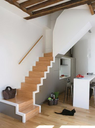 space-saving-and-stylish-stairs-design-idea-6_.jpg