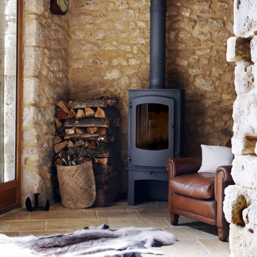 Living-room-stove-country-Country-Homes--Interiors.jpg