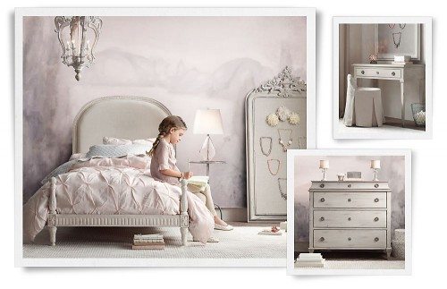 shabby un art de vivre. Black Bedroom Furniture Sets. Home Design Ideas