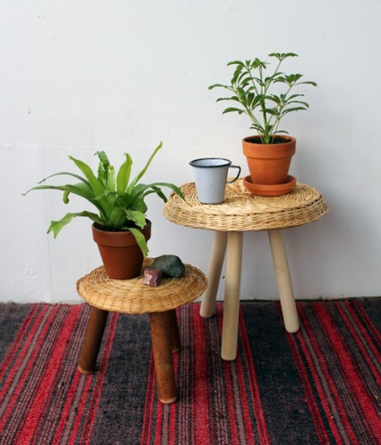 ds_8_8_diy_basket_stools_3.jpg
