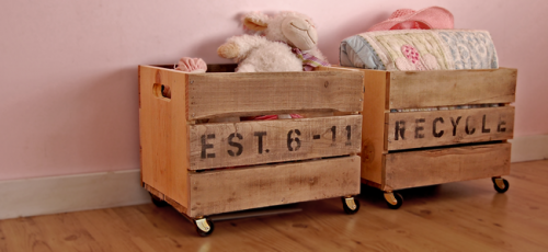 10-cool-diy-toy-storage-ideas-500x230.png