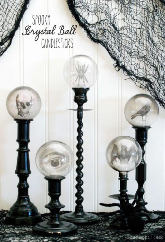 Spooky-Crystal-Ball-Candlesticks-615x900.jpg
